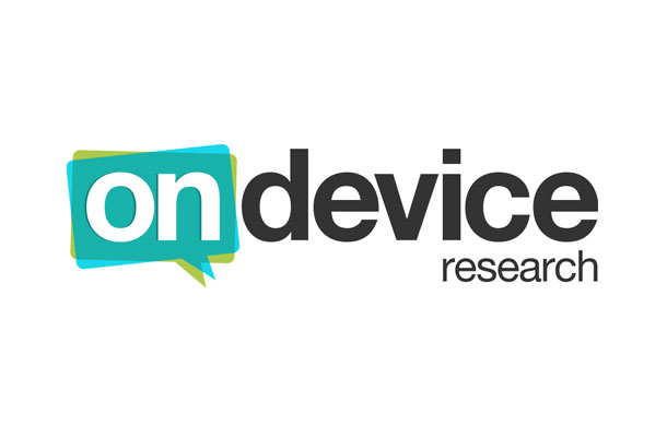 On Device Research